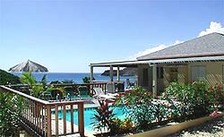 Antigua villa rentals: Tradewind Realty LTD.
